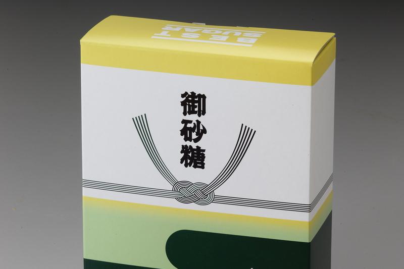 砂糖箱(2㎏)